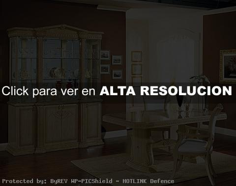 Decoracion de Interiores Beige