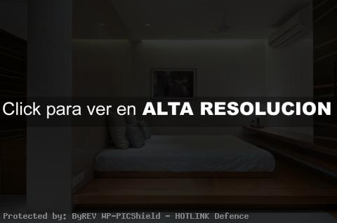 Decoración de Apartamento Lujoso y Moderno