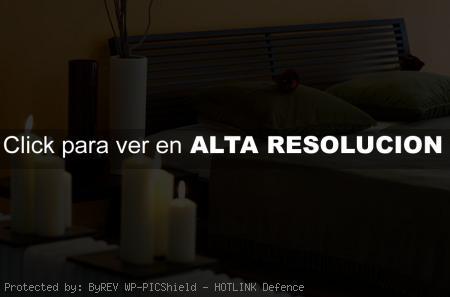 Dormitorios Matrimoniales Románticos